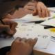 Autonomy Workshop Drawing